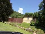 669 Woodland Hills Road - Photo 49