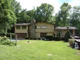 669 Woodland Hills Road - Photo 5