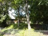 669 Woodland Hills Road - Photo 54