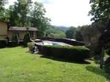 669 Woodland Hills Road - Photo 8