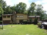 669 Woodland Hills Road - Photo 9