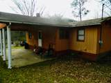 326 Charlie Sizemore Road - Photo 44