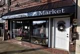 119 Main Street - Photo 4