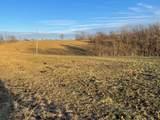 383 Nina Ridge Road - Photo 16