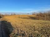 383 Nina Ridge Road - Photo 20