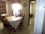 24 Donthan Rock Road - Photo 11