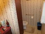 24 Donthan Rock Road - Photo 4