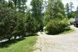 5639 Highway 1482 - Photo 4
