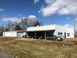 2750 Stanford Road - Photo 4