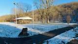 209 Cedar Loop - Photo 14