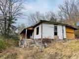 209 Cedar Loop - Photo 2