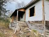 209 Cedar Loop - Photo 3