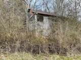 209 Cedar Loop - Photo 7