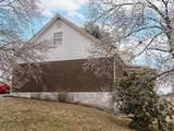 6286 Ky Hwy 501 - Photo 4