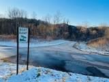 209 Cedar Loop - Photo 15