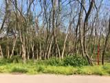 45 Woodridge Drive - Photo 2