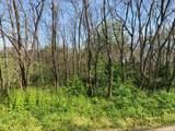 45 Woodridge Drive - Photo 3