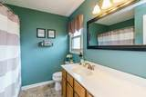 3876 Forest Green Drive - Photo 12