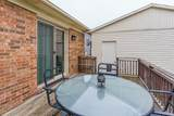 3876 Forest Green Drive - Photo 19