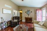 3876 Forest Green Drive - Photo 3