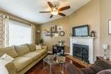 3876 Forest Green Drive - Photo 4