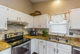 3876 Forest Green Drive - Photo 7