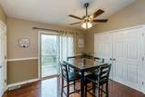 3876 Forest Green Drive - Photo 8
