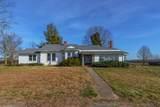 4487 Louisville Road - Photo 33