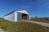 4487 Louisville Road - Photo 48