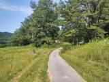 1200 Clearfork Road - Photo 42