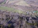 1 White Oak Rd - Photo 5