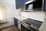 611-613 Central Avenue - Photo 24