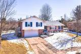 3808 Hopemont Drive - Photo 46