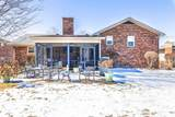 3808 Hopemont Drive - Photo 48