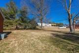 507 Seminole Trail - Photo 11