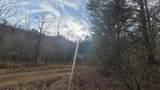 771 Wynn Hollow Road - Photo 10