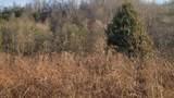 771 Wynn Hollow Road - Photo 11