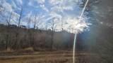 771 Wynn Hollow Road - Photo 12