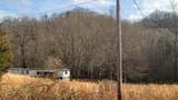 771 Wynn Hollow Road - Photo 14