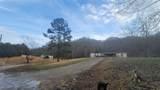 771 Wynn Hollow Road - Photo 15