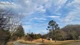 771 Wynn Hollow Road - Photo 2