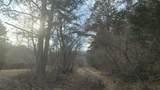 771 Wynn Hollow Road - Photo 3