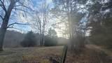 771 Wynn Hollow Road - Photo 4