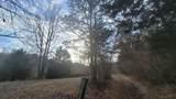 771 Wynn Hollow Road - Photo 5
