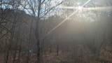 771 Wynn Hollow Road - Photo 7
