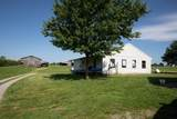 2595 Ky Hwy 1770 - Photo 38