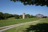 2595 Ky Hwy 1770 - Photo 43