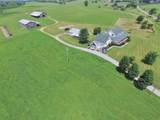 2595 Ky Hwy 1770 - Photo 46