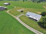 2595 Ky Hwy 1770 - Photo 47