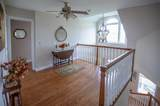 2595 Ky Hwy 1770 - Photo 24